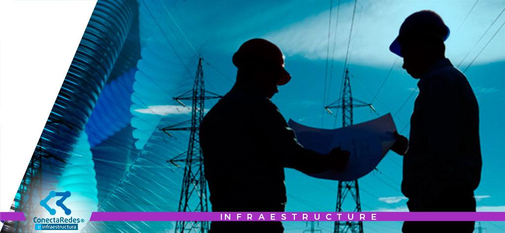 ElectricInfraestructre2