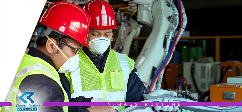 IndustrialSolutions