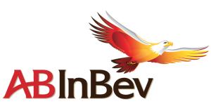 AB_Inveb