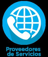 Servicios_proveedor