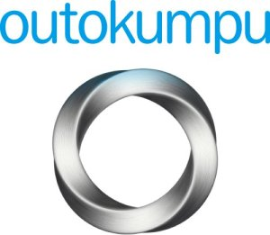 outokumpu